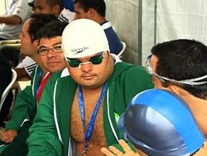 nadador2